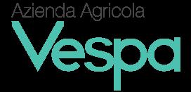Azienda Agricola Vespa